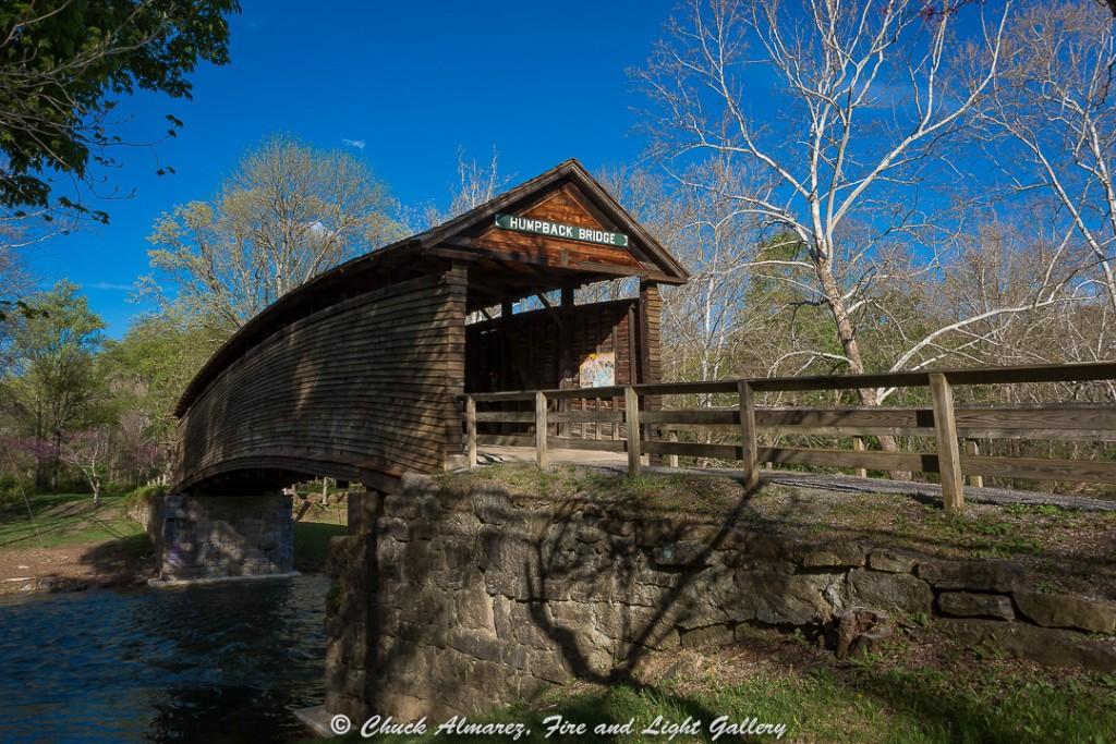 Humbpack Bridge-3