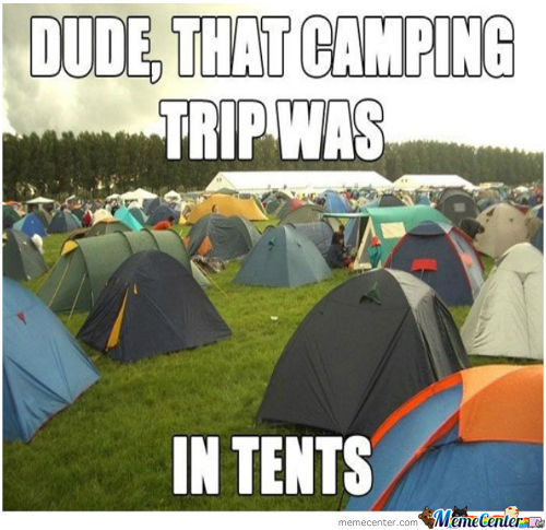 true-camping-story_c_897237