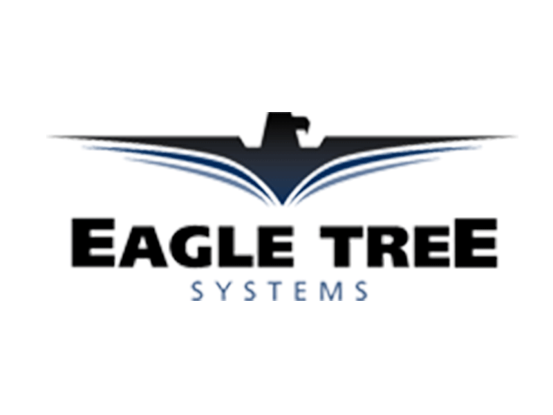 eagle-tree-systems