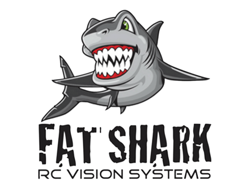 fat-shark