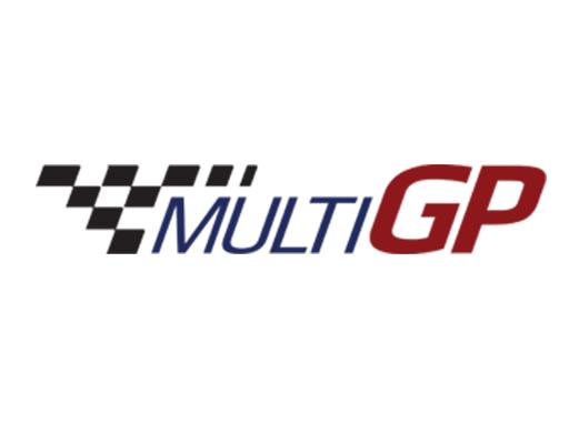 multi-gp