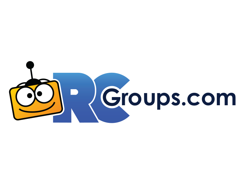 rc-groups
