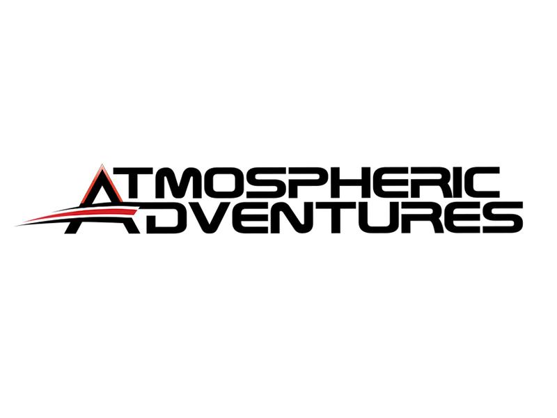 atmospheric-adventures