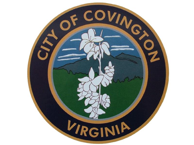 covington-va-sponsor