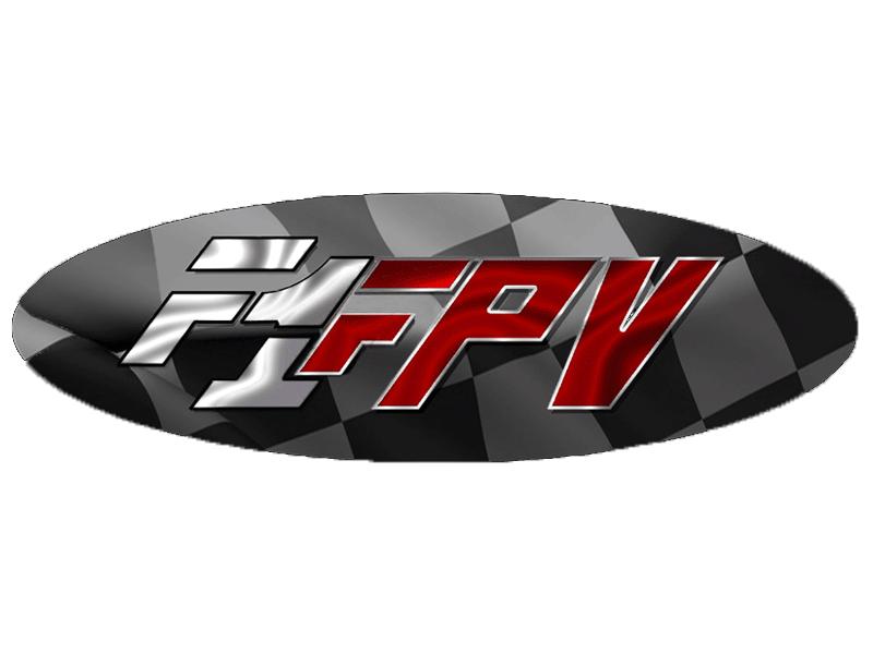 f1fpv-new
