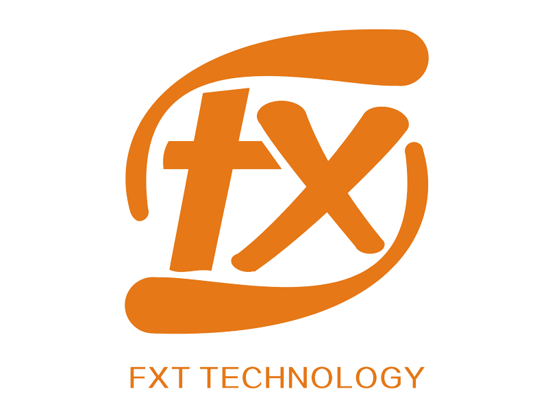 FXT-Technology
