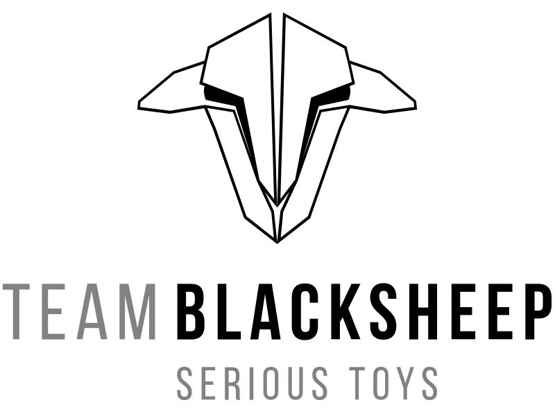 team-black-sheep-logo