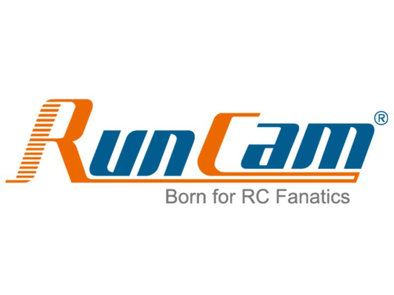 RunCam-Sponsor