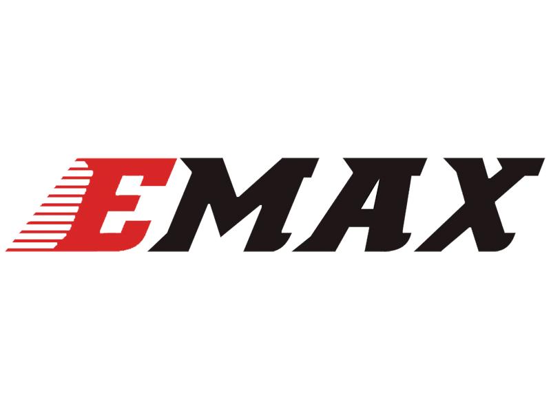 Emax-Sposnor