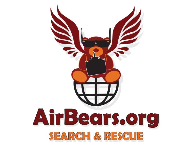 airbears