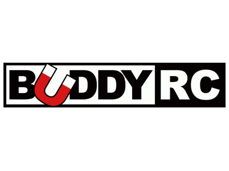 buddy-rc