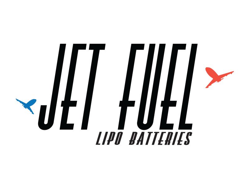 jet-fuel-batt