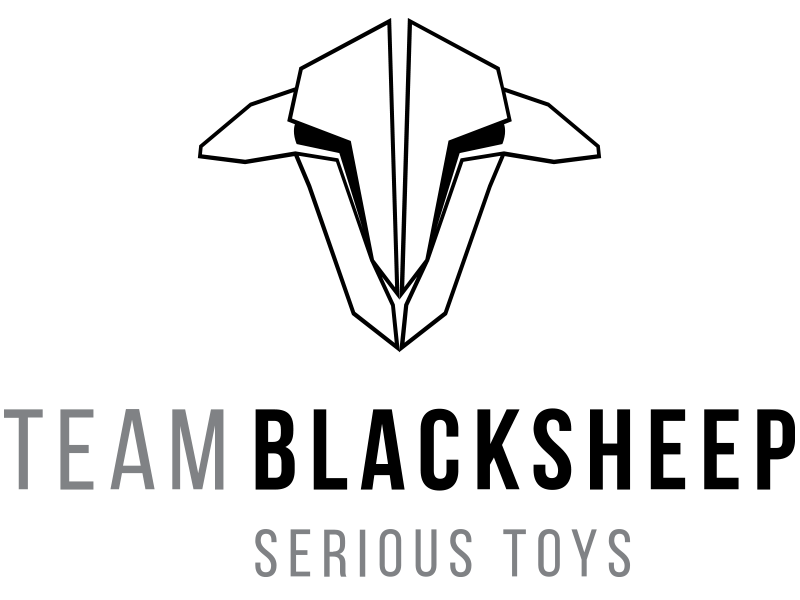 team-black-sheep-logo