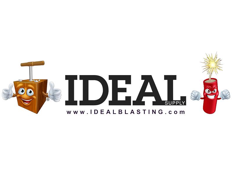 IdealBlasting