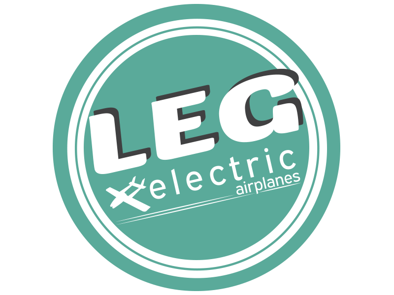 LEG-Electric-Sponsor-Logo